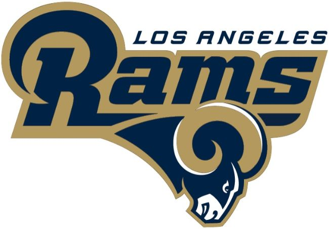 Los Angeles Rams live stream on TV and mobile