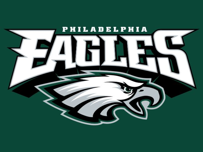 Philadelphia Eagles live stream on TV and mobile