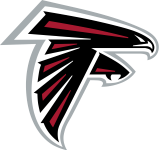 Atlanta Falcons live stream
