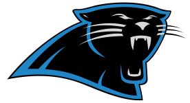 Carolina Panthers live stream
