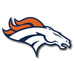 Denver Bronco live stream
