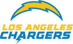 Los Angeles Chargers live stream